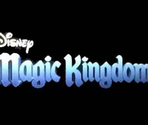 """Mickey Mouse, Cinderela, Buzz Lightyear, Mike Wazowski, Malévola e muitos muitos outros são presença confirmada no game""""Disney Magic Kingdoms"""""""