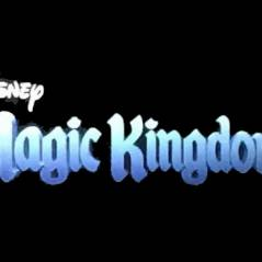 """Disney anuncia game """"Disney Magic Kingdoms"""" para criar o seu próprio parque de diversão dos sonhos!"""