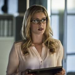 """De """"Arrow"""": Felicity Smoak e 10 reações da namorada de Oliver (Stephen Amell) que te representam!"""