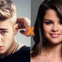 Justin Bieber e Selena Gomez rivais? Astros vão disputar troféu na nova categoria especial do VMA!