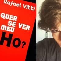 Bienal do Livro 2015 tem Sophia Abrahão, Thalita Rebouças, Rafael Vitti e mais autores confirmados!