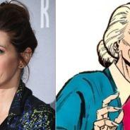 """De """"Capitão América 3"""": Marisa Tomei deve aparecer no filme como a tia do novo Homem-Aranha"""