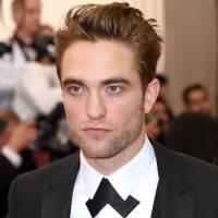 Robert Pattinson vai interpretar astronauta em novo filme de diretora francesa
