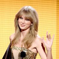 """Taylor Swift revela segredo de seu novo CD: """"Eu estou amando fazer colaborações"""""""