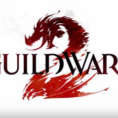 """Game """"Guild Wars 2"""" torna-se totalmente gratuito para quem quer jogar o MMORPG"""