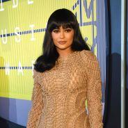 Kylie Jenner, Normani Kordei, do Fifth Harmony, Ludmilla e as famosas que ficam lindas de franja!