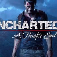 """De """"Uncharted 4: A Thief's End"""": saiba mais sobre a Edição de Colecionador e data de lançamento"""