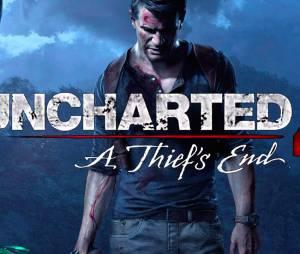 """""""Uncharted 4: A Thief's End"""" será lançado em março de 2016"""