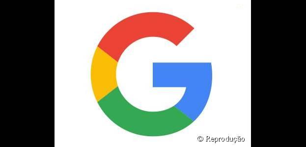 Novo logotipo da Google continua simples e minimalista, marca registrada da companhia