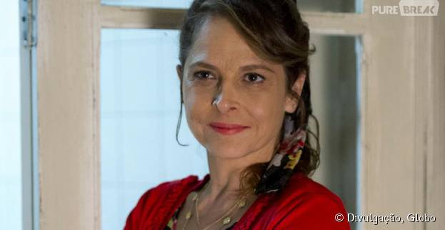 """Carolina (Drica Moraes) vai se matar após descobrir traição de Alex (Rodrigo Lombardi) e Angel (Camila Queiroz) em """"Verdades Secretas"""""""