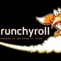 Netflix do Japão: Conheça o Crunchyroll, espécie de streaming dedicado aos animes!