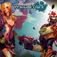 """MMORPG """"WildStar"""" anuncia data da mudança para modelo totalmente gratuito"""
