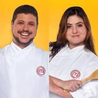 """Final """"MasterChef Brasil"""": Raul ou Izabel? Quem deve vencer a 2ª temporada do reality da Band?"""