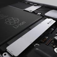 iPhone 6S com bateria menor que o anterior? Entenda por que a Apple fez isso!