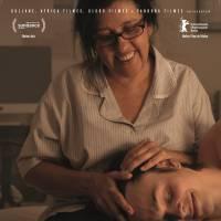 """Oscar 2016: com Regina Casé, filme """"Que Horas Ela Volta?"""" é o representante brasileiro na competição"""