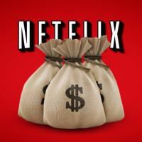 Netflix, Spotify, Google Play Store e outros aplicativos podem ficar mais caros no Brasil! Entenda!