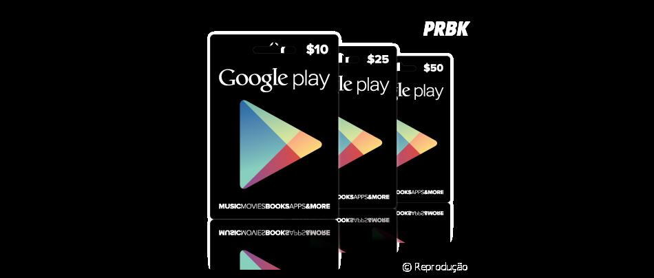 Compras jogos e aplicativos na Google Play Store também podem ficar mais caros com a nova lei