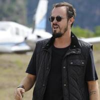 """Conheça """"A Teia"""", a nova série policial da Globo, protagonizada por Paulinho Vilhena"""