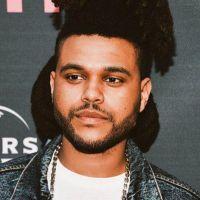 """The Weeknd, da trilha de """"50 Tons de Cinza"""", vira febre mundial e pode fazer dueto com Nicki Minaj!"""