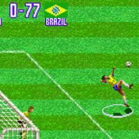 """""""Street Fighter"""", """"PES"""", """"Resident Evil"""" e os personagens brasileiros do mundo dos games!"""