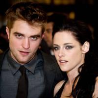 "Kristen Stewart desabafa sobre fim de namoro com Robert Pattinson: ""Foi incrivelmente doloroso"""