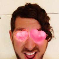 Snapchat ganha atualização com sete novos filtros, regras e premiação para usuários!