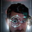 E que tal se tornar um computador no Snapchat?
