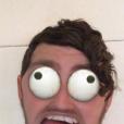 Tem gente que vai morrer de raiva no Snapchat!