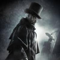 """Game """"Assassin's Creed: Syndicate"""" terá DLC com a lenda de Jack, o Estripador"""