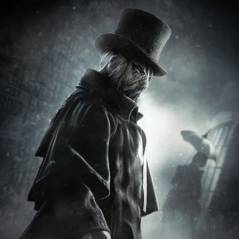 "Game ""Assassin's Creed: Syndicate"" terá DLC com a lenda de Jack, o Estripador"
