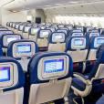 """Delta Airlines""admitiu que houve um erro no website"