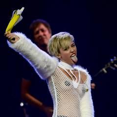 Vazou: de Miley à Charlie Brown Jr, confira as músicas que caíram na rede