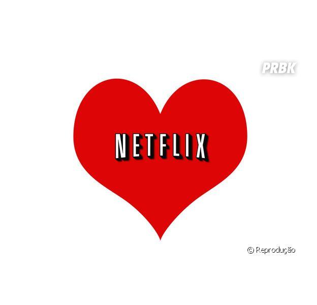 Guia Netflix: 5 dicas e truques pra você mandar bem na plataforma de streaming de séries e filmes!