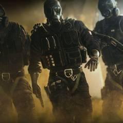 """Game """"Rainbow Six Siege"""" terá seus todos os DLCs liberados gratuitamente"""