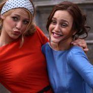 5 sinais de que você encontrou sua BFF: uma amiga para chamar de irmã