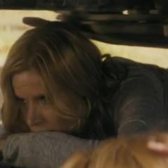 """Em """"Fear The Walking Dead"""": na 1ª temporada, Nick apanhando e muita confusão no episódio!"""