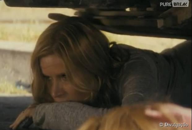 """Em """"Fear The Walking Dead"""": na 1ª temporada, medo e sumiços assustam os moradores!"""