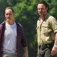 """Em """"The Walking Dead"""": na 6ª temporada, novo teaser e nome do primeiro capítulo são divulgados!"""