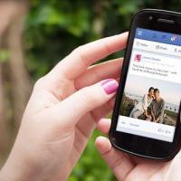 Facebook, Instagram e apps do Google: confira os aplicativos mais usados em 2013