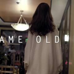 """Selena Gomez em """"Same Old Love"""": fique por dentro de 5 fatos que você não sabia sobre o clipe!"""