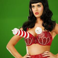 Luan Santana, Anitta, Katy Perry e mais celebridades comentam sobre quando perderam a virgindade!