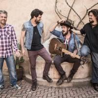 """Suricato estreia no Rock in Rio 2015 e banda revela todos os detalhes do show: """"Uma festa!"""""""