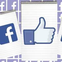 Facebook atualiza Notas: ferramenta ficou com a cara de blog dentro rede social