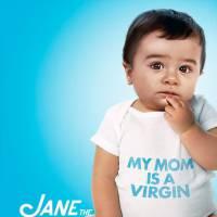 """Em """"Jane the Virgin"""": na 2ª temporada, Jane procura Mateo em sinopse de estreia!"""