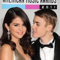 """Justin Bieber fala sobre namoro com Selena Gomez: """"As pessoas vão sempre te decepcionar!"""""""