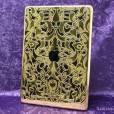 iPad revestido de ouro custa US$5 mil