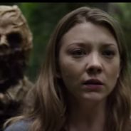 "Natalie Dormer, de ""Game of Thrones"", aparece em novo trailer do suspense ""The Forest"""