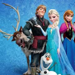 """TOP 5: curiosidades sobre """"Frozen - Uma Aventura Congelante"""""""