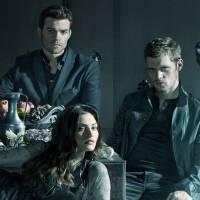 """Em """"The Originals"""": na 3ª temporada, sinopse traz informações do passado!"""