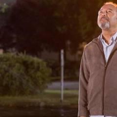 """Final de """"Fear The Walking Dead"""": vingança, desespero e mais uma nova série de zumbis é lançada!"""
